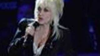 dolly parton-  Twelfth of never