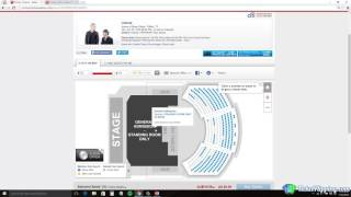 Pulling Seats - What Tickets You Should Buy to Make $$$
