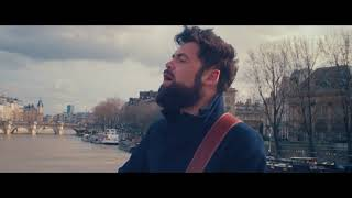 Passenger - The Way That I Love You (Live)