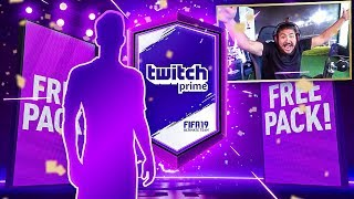 twitch prime pack 2019 - TH-Clip