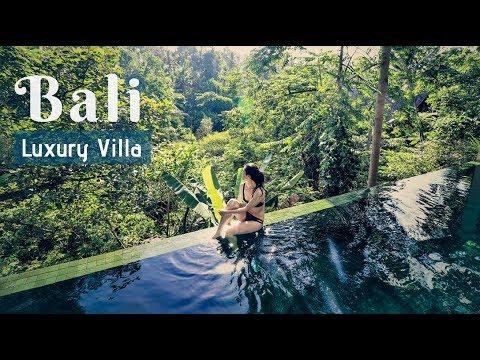 mp4 Luxury Villa In Ubud, download Luxury Villa In Ubud video klip Luxury Villa In Ubud