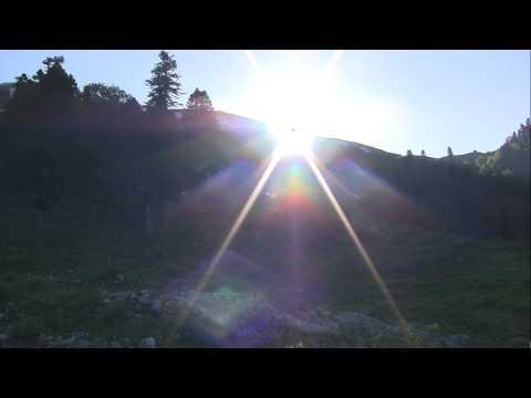 Расстрел - Восход Солнца