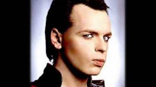 Gary Numan - For the rest of my life