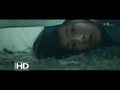 Inilah deretan film horor terbaik thailand sepanjang masa