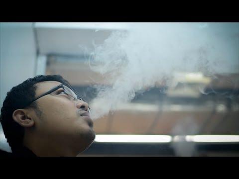 Дутерте объявит войну курению на Филиппинах (новости)