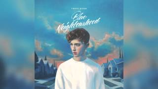 Troye Sivan   Lost Boy (Official Instrumental)
