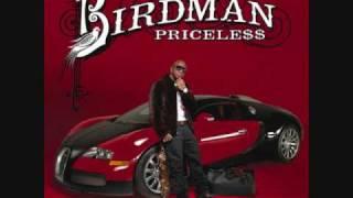 Birdman ft Drake, Lil Wayne - 4 My Town (Play Ball)