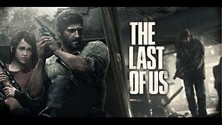 The Last Of Us  Tribute Odyssey Ft No Wyld
