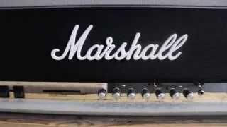 marshall 2555x silver jubilee - मुफ्त ऑनलाइन
