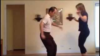 salsa dance short video 6