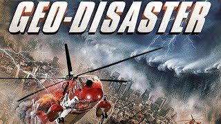 Geo Disaster | Trailer (deutsch) ᴴᴰ