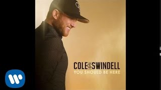 Cole Swindell - Party Wasn't Over (Official Audio)