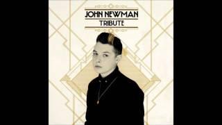 John Newman - Day One
