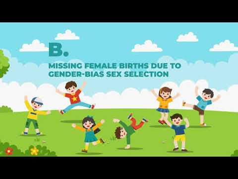 Sex Ratio at Birth Imbalance in Viet Nam: In-depth analysis from the 2019 Census