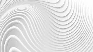 White Background   White background video loop   Abstract White background HD   white backgrounds HD