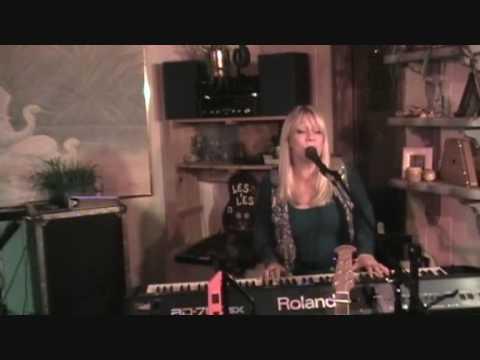 DEMO...vocals/piano...cover tunes