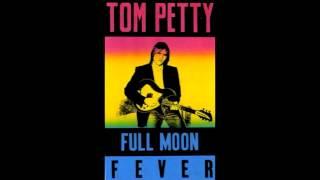 Tom Petty -  Dogs On The Run