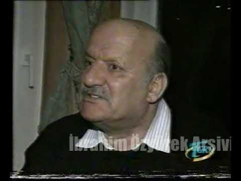 Çılgın Bediş'i bitiren Yonca Evcimik'e tepkiler 1999 kapak fotoğrafı