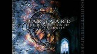 Dargaard - Thy Fleeing Time