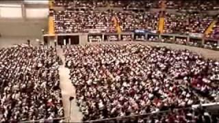 El Prelado en Guadalajara (México)