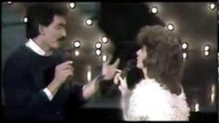 Oiga   Joan Sebastian y Prisma
