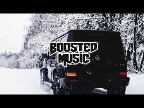 Biz - Petrunko (Scott Rill Remix) (Bass Boosted)