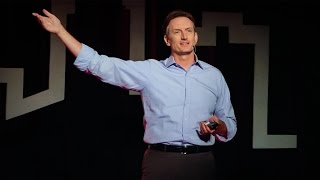 What we can do to die well: Timothy Ihrig