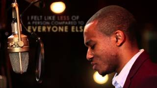 Jonathan McReynolds - Lovin' Me (Lyric Video)