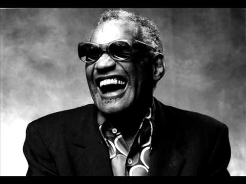Something (1971) (Song) by Ray Charles