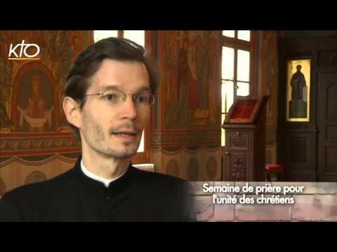 Père Alexandre Siniakov