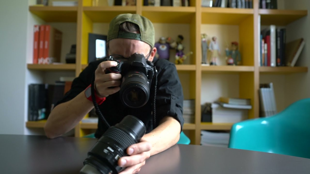 macro photography ideas to shoot from home by cooph