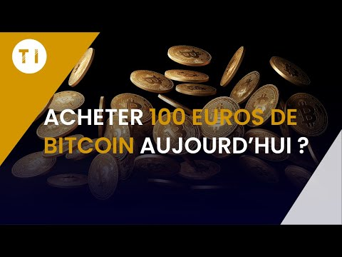 Bitcoin bust