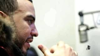 French Montana - All Over ft. Chinx