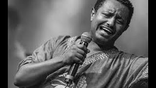 Teddy Afro: Tikur Sew Live Concert Amsterdam 2015