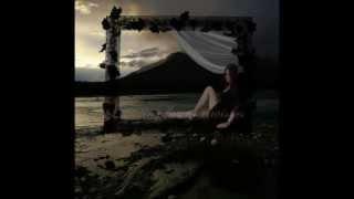 The Archive Of Lost Dreams ~ Tarja Turunen (lyrics)