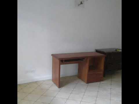 Casas, Alquiler, Barranquilla - $3.800.000