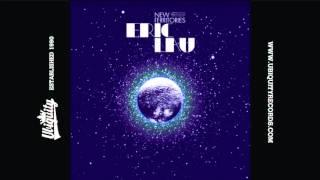 Eric Lau (feat. Annabel, Rahel, & Sarina Leah): Begin