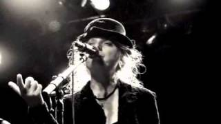 """""""dreams dissolve in tears""""   jules shear.    video-by sherry."""