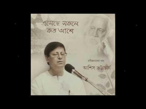 Parobash все видео по тэгу на igrovoetv online