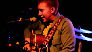 "Tyler Childers ""Grinnin in your face"" Son House & ""Rollin in the Deep"" by Adele cover @ The V Club"