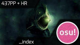 _index - Alipio Martins - Piranha (Maffalda Reloaded Trap Mix) [BD's Gangsta] +HR (99.71%) 437pp