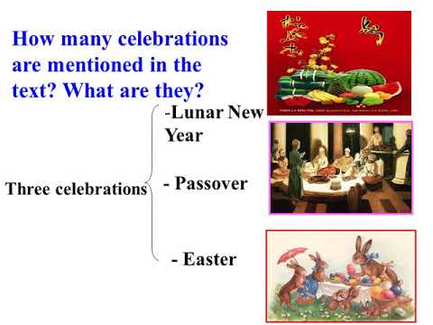 TIẾNG ANH 9. TIẾT 48.  UNIT 8. CELEBRATIONS. LESSON 1. GETTING STARTED, LISTEN AND READ