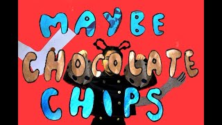 "CHAI – ""チョコチップかもね/Maybe Chocolate Chips"" (feat. Ric Wilson)"