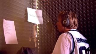 Video a Alco - Pissioáry 2010 (Hudba JSM)