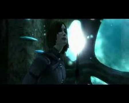 Dreamfall: The Longest Journey Steam Key GLOBAL - 1