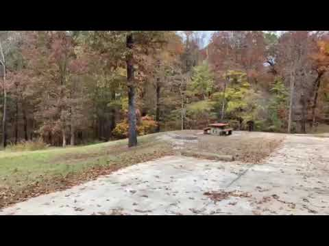 Video Of Pats Bluff, MS