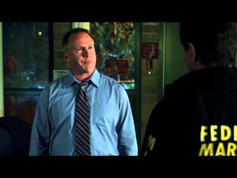 Maximum Conviction Trailer