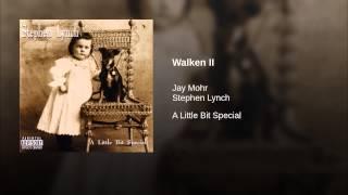 Walken II