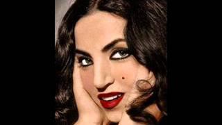 تحميل اغاني شهر وجمعة صارلك غايب _ اغنية لبنانية لسميرة توفيق MP3