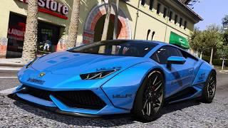 Skrillex & Rick Ross - Purple Lamborghini Пародия на картинках